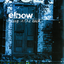 Elbow - Asleep In The Back album artwork