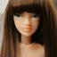 Аватар для CheRnikaJan