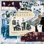 The Beatles - Anthology 1 album artwork