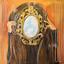 Wye Oak - Tween album artwork
