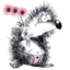 Аватар для Robkaya