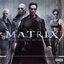 The Matrix Soundtrack