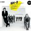 The Best (с Симфоническим оркестром МВД России) - mp3 альбом слушать или скачать