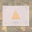 The Dogs - Camping album artwork