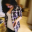 Аватар для Chris_Cristal