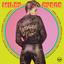 Younger Now - mp3 альбом слушать или скачать