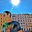 Аватар для mirkoni13