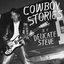 Cowboy Stories