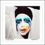 Applause - mp3 альбом слушать или скачать