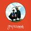 Grapetooth - Grapetooth album artwork