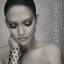 Como Ama Una Mujer - mp3 альбом слушать или скачать