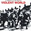 Violent World: A Tribute To The Misfits