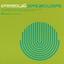 Stereolab - Dots and Loops album artwork