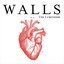 Walls - Single