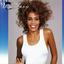 Whitney Houston - Whitney album artwork