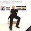 Ludovico Einaudi - 4CD Collection
