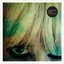 Dum Dum Girls - End of Daze EP album artwork