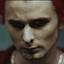 Аватар для Pafluntiy
