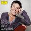 Schubert - mp3 альбом слушать или скачать