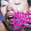 Miley Cyrus & Her Dead Petz - mp3 альбом слушать или скачать
