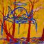 Goon - Heaven is Humming album artwork