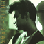 Chris Isaak - Chris Isaak album artwork