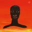 Femi Kuti - Stop the Hate album artwork
