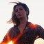 Musica de Ashley Tisdale