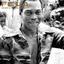Fela Kuti - The Best of the Black President 2 album artwork