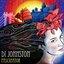 Fascinator (Bonus Track Version)