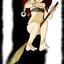 Avatar for sanjica666