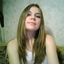 Аватар для sizayaptitsa