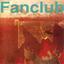 Teenage Fanclub - A Catholic Education album artwork