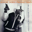 Boogie Down Productions - By All Means Necessary album artwork