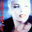 Eurythmics - Be Yourself Tonight album artwork
