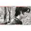 Rufus Wainwright - Poses album artwork