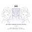 BEETHOVEN: Complete Symphonies and Piano Concertos - mp3 альбом слушать или скачать