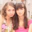 Аватар для Anutik1593