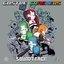 Castle Crashers OST