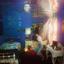 Weyes Blood - Titanic Rising album artwork