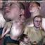 Wesley Gonzalez - Change Your Circumstance album artwork