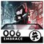 Monstercat 006 - Embrace
