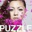PUZZLE/Revive - Single
