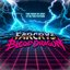 Far Cry 3: Blood Dragon (Original Game Soundtrack)