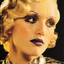 Roxy Music - The Thrill Of It All album artwork