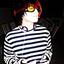 Аватар для e_nara