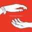 The Antlers - Hospice album artwork