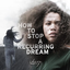 Ibeyi - Recurring Dream: Music from the film How to Stop a Recurring Dream album artwork