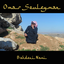 Omar Souleyman - Bahdeni Nami album artwork