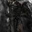 Avatar de Dianuki757